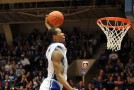NBA Draft Profile: Rodney Hood