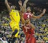 NBA Draft Profile: Glenn Robinson III
