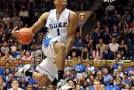 NBA Draft Profile: Jabari Parker