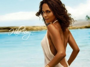 Halle Berry makes Katy Perry look like Katie Couric