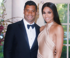 The saddest thing in life is wasted talent.  Poor Ciara getting no love from her boy R-Will.